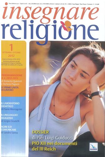 insegnare-religione_small